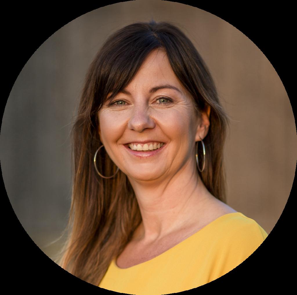 Ulrike Lange | Kontakt